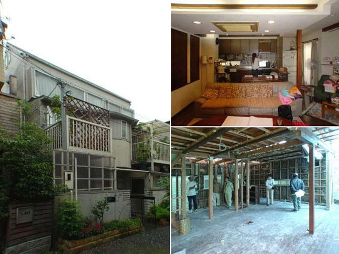 house-renovation8-01