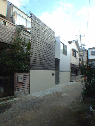 house-renovation8-02