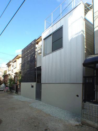 house-renovation8-03