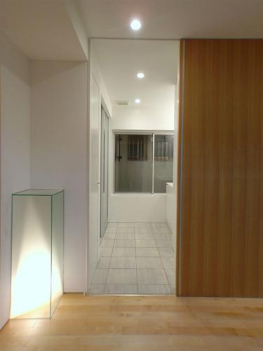 house-renovation8-04