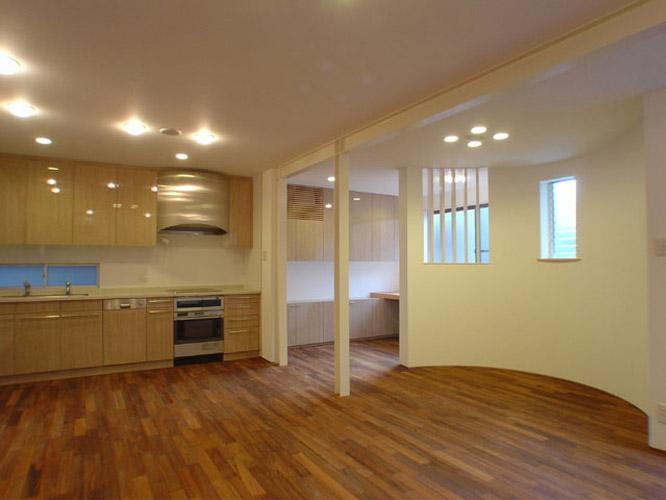 house-renovation8-07