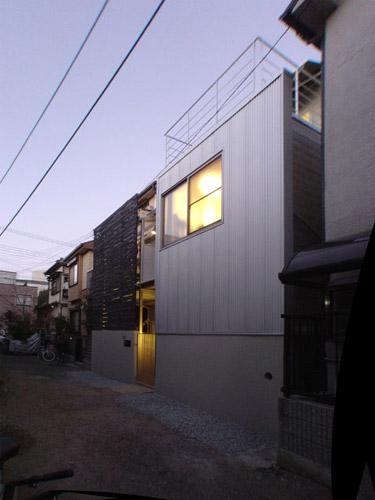 house-renovation8-10