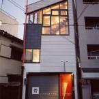 house1-01