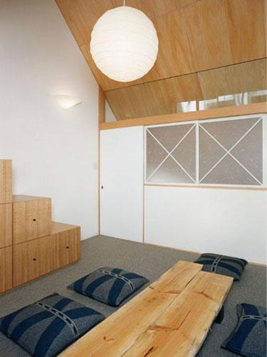 house1-07