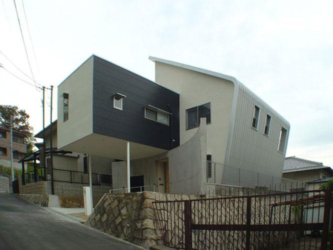 house11-01