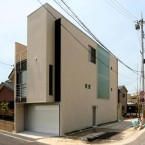 house14-01