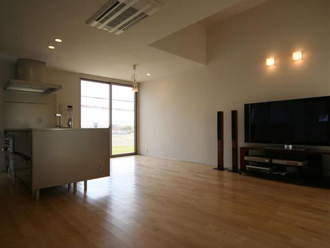 house14-05
