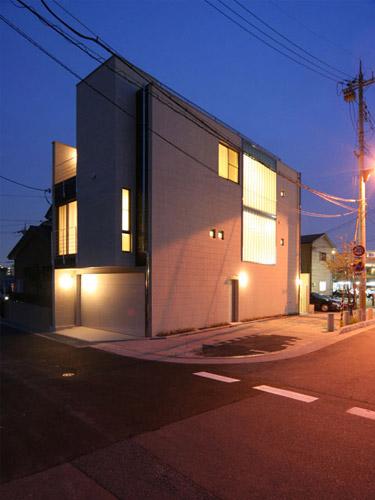 house14-08