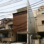 house15-01