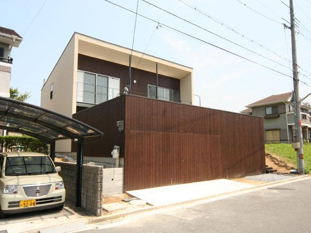 house16-01