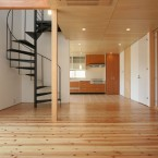 house16-04