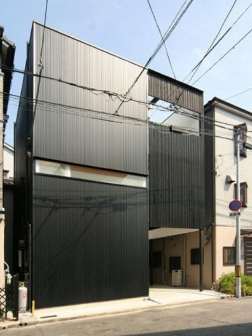 house17-01