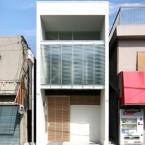 house19-01