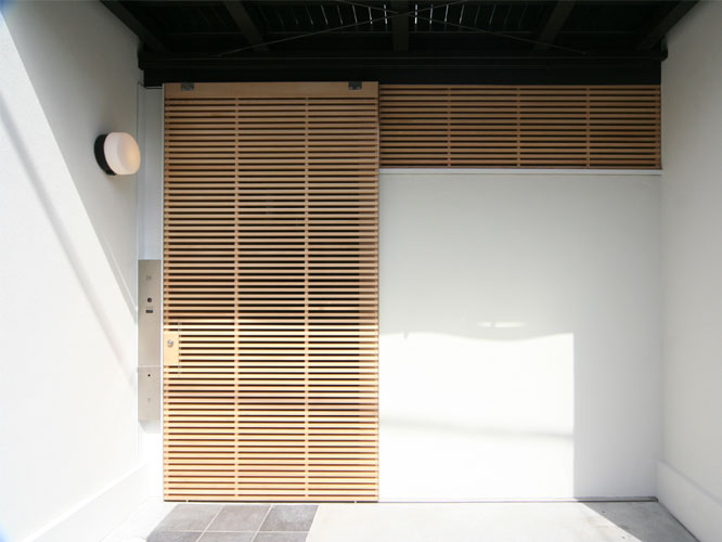 house19-06