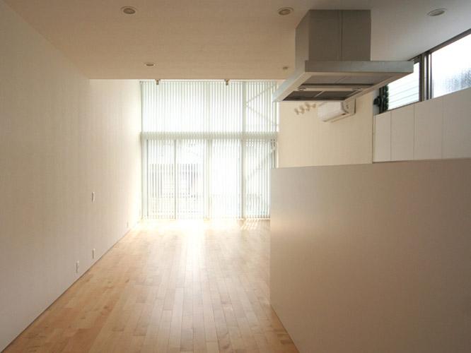 house19-08