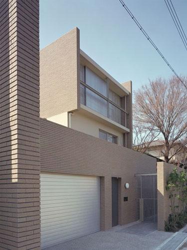 house2-01