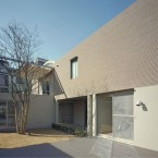 house2-02