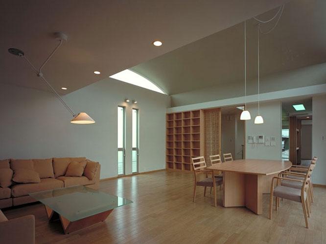 house2-03