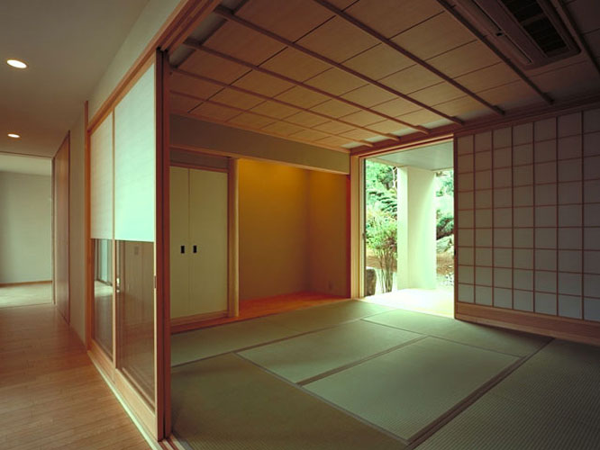 house2-06