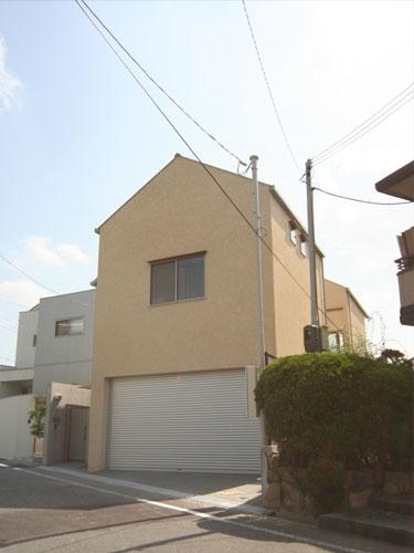 house21-01