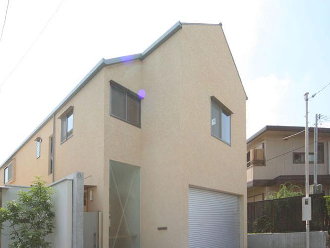 house21-02