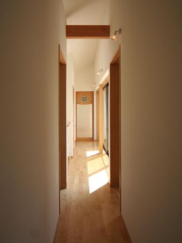house21-06