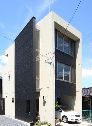 house25-02