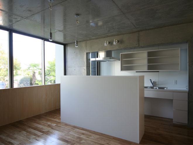 house25-04