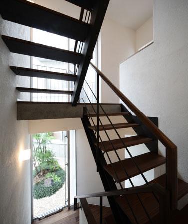 house26-07