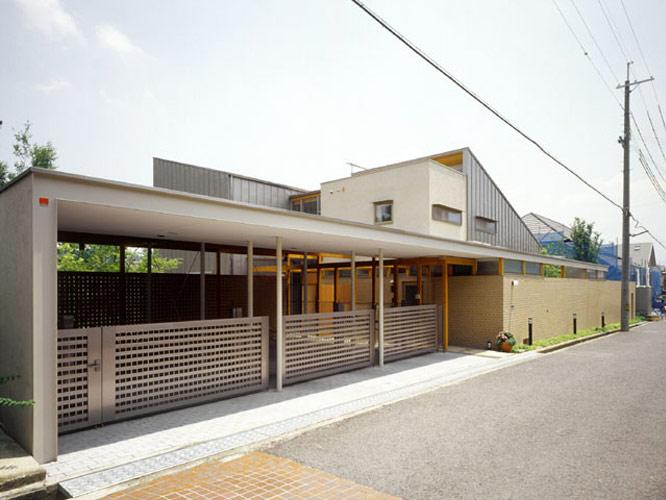 house3-01