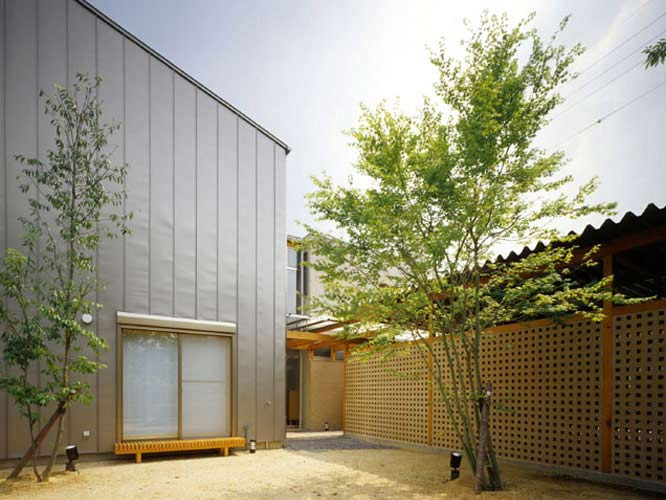 house3-03