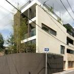 house30-01