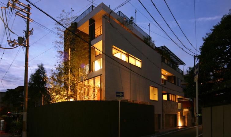 house30-11