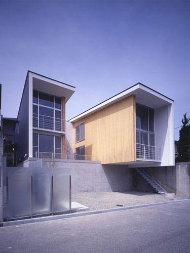 house4-01