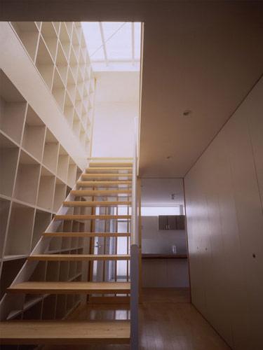 house4-02