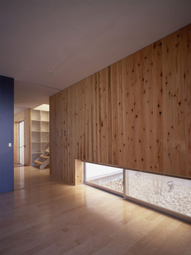 house4-03