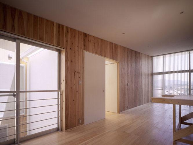 house4-08