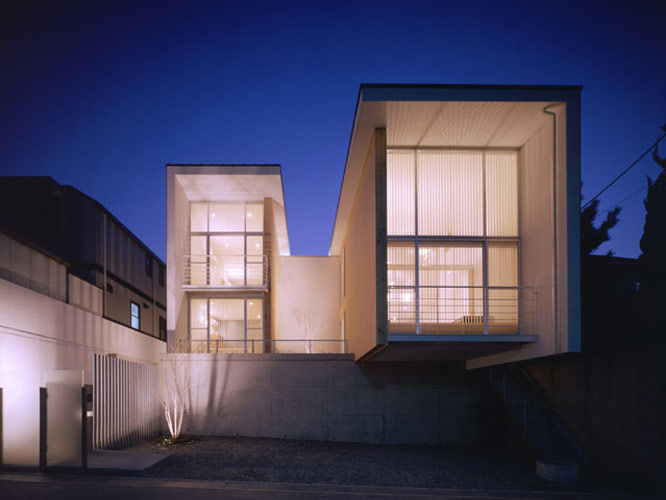 house4-09