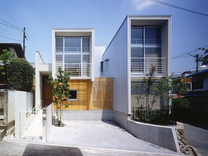 house6-01