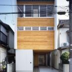house7-01