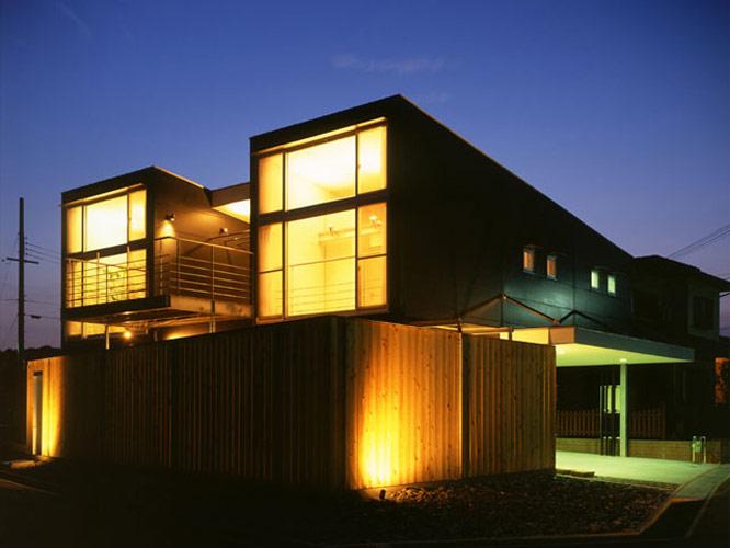 house8-09
