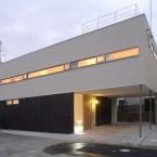 house9-01