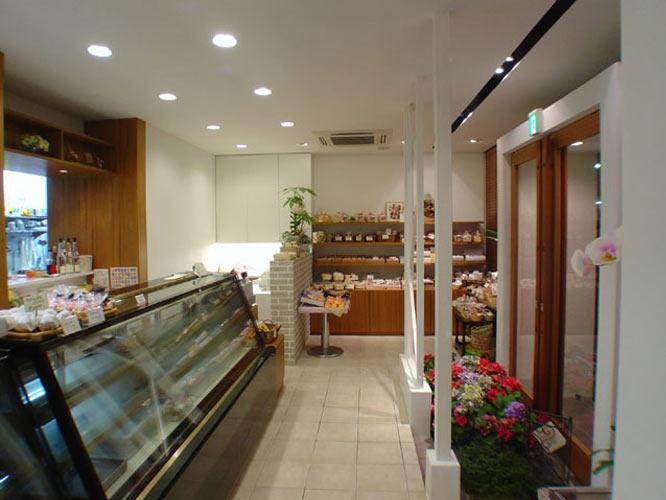 office-shop13-04