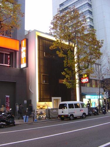 office-shop15-02