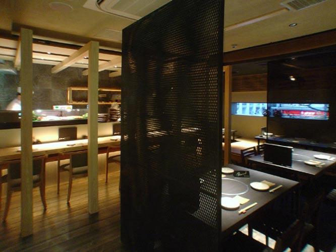 office-shop15-06