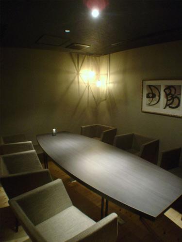 office-shop15-09