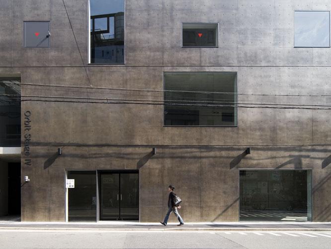 office-shop19-02