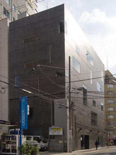 office-shop19-03