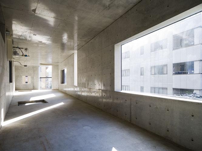 office-shop19-06