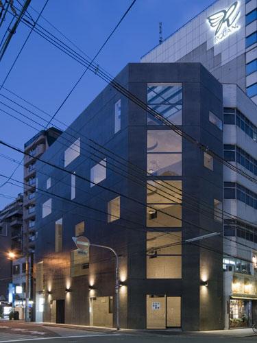 office-shop19-09